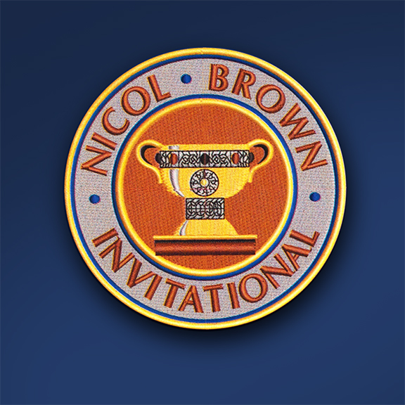 NICOL BROWN INVITATIONAL